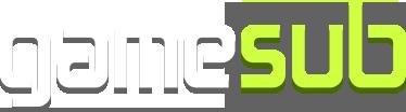 GameSub