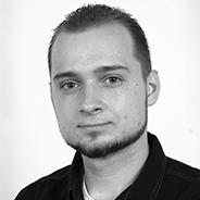 Sledziu_w : Kamil Kukla