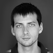 Vielokont : Radek Jakubiak