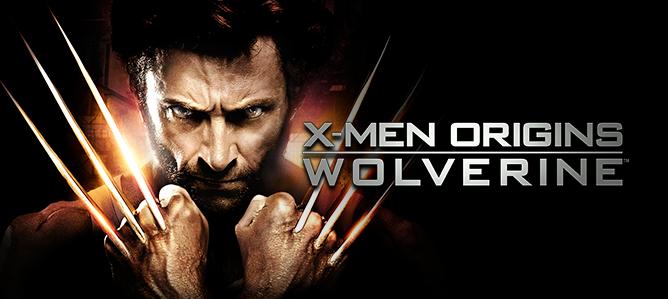 Premiera spolszczenia X-Men Origins: Wolverine