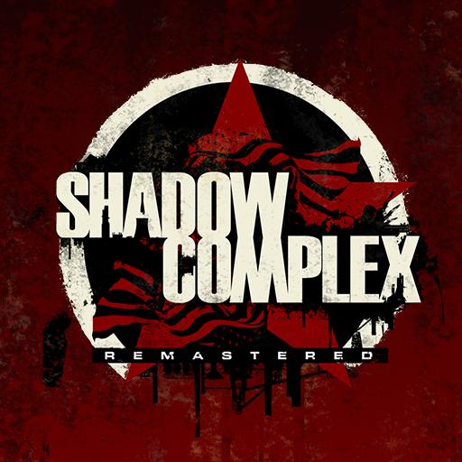 shadowcomplex_icon512